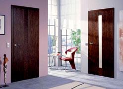 holzwerkstatt roloff innenausbau haustueren moebel. Black Bedroom Furniture Sets. Home Design Ideas